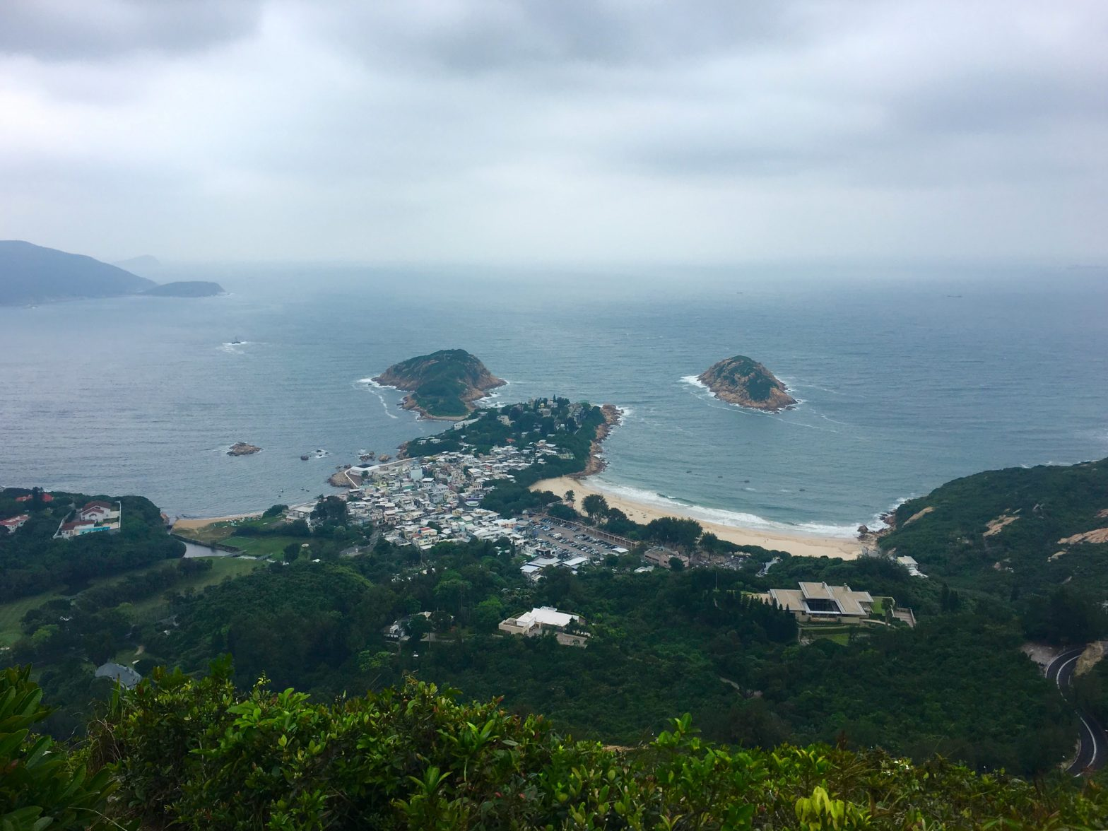 hong-kong-dragons-back-shek-o-view-1568x1176
