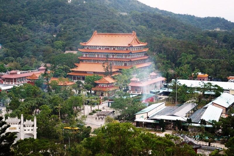 Po-Lin-Monastery-1