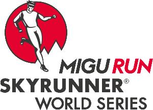 MIGURUN_SKYRUNNER_WORLD_SERIES_CMYK_POSITIVE_Verti-300x217